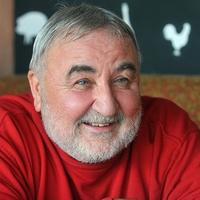 Mikó István lesz Schneider Mátyás a Hyppolitban