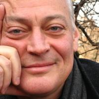 Hegyi Árpád Jutocsa DLA