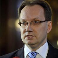Hoppál Péter: Átszervezés lesz a kulturális államtitkárságnál
