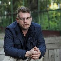 Bodó Viktor újra filmes szerepben