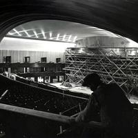 1,7 milliárdból kell felújítani az Erkel Színházat
