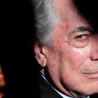 Vargas LLosa bírálta Bob Dylen Nobel-díját