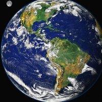 A Vaskakas Bábszínháznak is fontos a Föld
