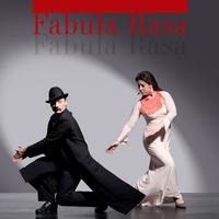 Fabula Rasa a Bakelitben - Legényestől a flamencoig