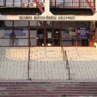 Átszervezi kulturális intézményrendszerét Nyíregyháza