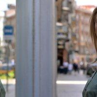 A Testről és lélekről nyerte a legjobb európai filmnek járó díjat