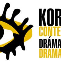 Nemzetközi színházi konferencia készül