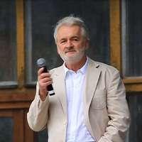 Meghalt Matus György színművész