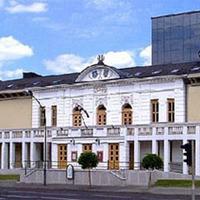 Eger és a megye összefog az egri színházért