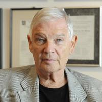 Lezárult a Színművészetin a Marton László elleni etikai vizsgálat