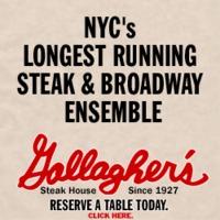 NYC Ensemble