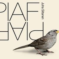 Piaf Piaf