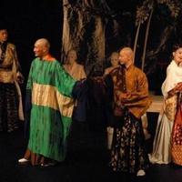 Véget ért a IV. Shakespeare Fesztivál