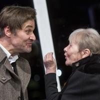 Törőcsik Mari szerepeit kollégái veszik át a Nemzeti Színházban