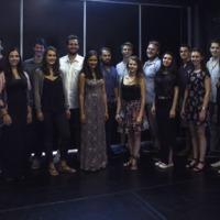 Színművész hallgatók lépnek fel a Müpában