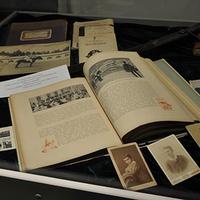 Kiállítás nyílt Hágában Bánffy Miklós emlékére