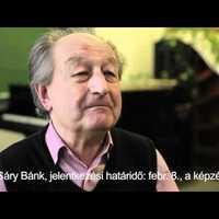Zenei társasjátékok - a Sáry-módszer alapjai az SZFE-n