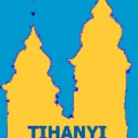 Tihanyi Nyári Játékok 2003