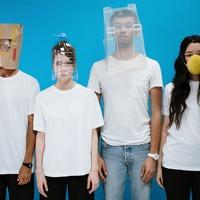 Indul az első szájmaszk design-verseny