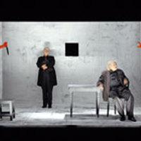 Manfred Karge: Faustus