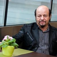 """Kerényi Miklós Gábor: """"Tudom, hogy nem leszek igazgató, nem is akarok az lenni"""""""