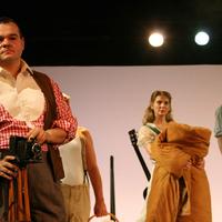 Premierek a Katona József Színházban