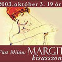 Az évad elsõ premierje a Tatabányai Jászai Mari Színházban