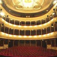 Színházi kutatást végeznek Debrecenben