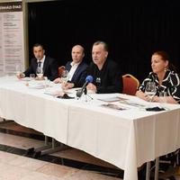 Meghirdette a 2020-21-es évad előadásait a Veszprémi Petőfi Színház