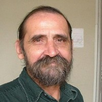 Petrovits Tamás emlékkoncert