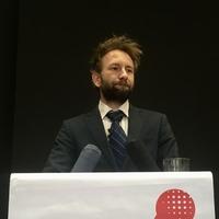 """Bánki Gergely: """"Nem fogjuk kímélni a politikusokat!"""""""