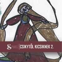 Mese cd-t készítettek kaposvári színészek