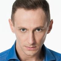 """Józan László: """"Mindannyiunkban ott él egy autista"""""""