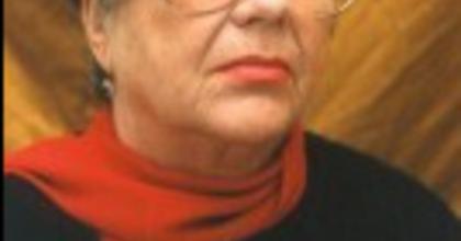 Meghalt Kállay Ilona Jászai-díjas színésznő
