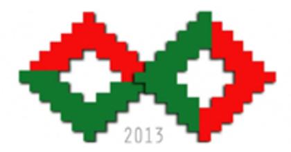 Magyar-olasz kulturális évad 2013-ban