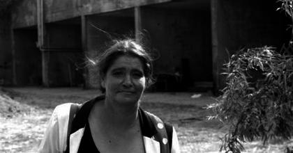 Támogatókat keres a Zsámbéki Nyári Színház