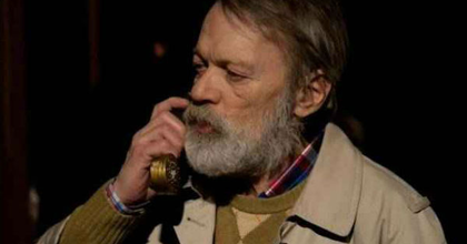 Elhunyt Dukász Péter, a temesvári társulat tagja