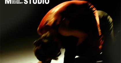 Felvétel az M Studio-ban