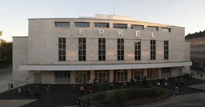 A moszkvai Bolsoj szólistái lépnek fel az Erkel Színházban