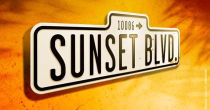 Sunset Boulevard - Első szerepére készül a West Enden Glenn Close