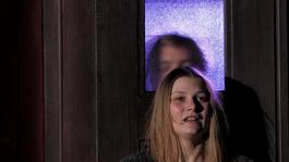 A nap fotója – Alföldi Élektrája Budaörsön