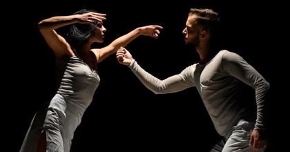 A PR-Evolution Dance Company próbatáncot hirdet