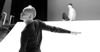 Táncbemutatók és színházi premierek a Budapesti Tavaszi Fesztiválon