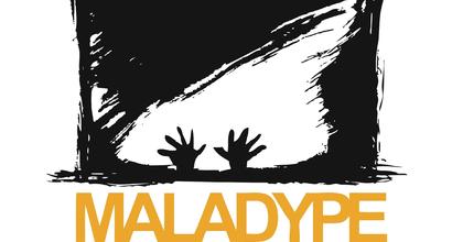 Maladype hír