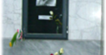 Bubik István emlékest az Új Színházban