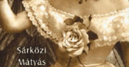 Liliom öt asszonya - Molnár Ferenc regényes élete