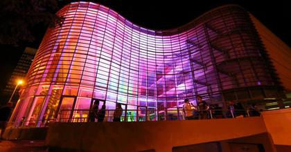 Öt bemutatóra készül a jövő évadban a Pannon Várszínház