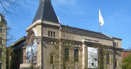 Kilakoltatás fenyegeti Brecht berlini színházát