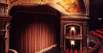 Budapesti Színházi Tanács