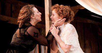 Ismét műsoron a Jadviga a Belvárosi Színházban